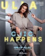 Ulla Popken oktober