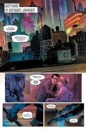 Future State - Batman Sonderband 1 - Nightwing & Robin (Leseprobe) DFUTST001