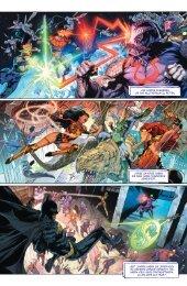 Justice League 32 - Future State (Leseprobe) DJULEA032