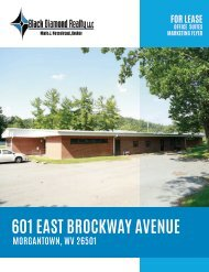 601_East_Brockway_Ave_Marketing_Flyer