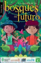 SFI full comic Sept2021 Spanish