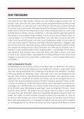 programm - Ensemble Resonanz - Seite 5