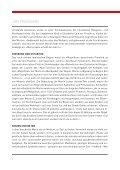 programm - Ensemble Resonanz - Seite 6
