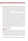 programm - Ensemble Resonanz - Seite 7