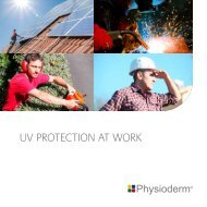 ENG_UV-Protection_Brochure_05_2020