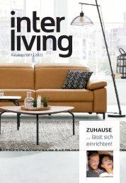 Interliving FREY - Katalog 2021/2022 - VK03IL