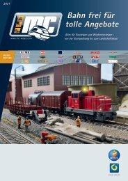 MC Katalog 2021 | MC41