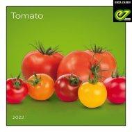 UK Tomato Brochure 2022