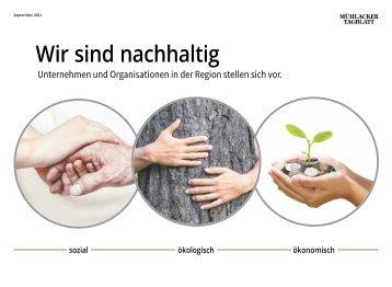 Nachhaltigkeitsmagazin_screen