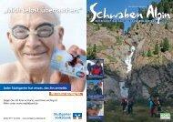 und Alpin-Klettern • Bergsteiger-Zelte und Extrem-Schlafsäcke Viel ...