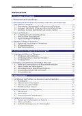 2. Determinanten, Wirkungen und Leistungen ethnischen ... - Seite 3