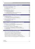 2. Determinanten, Wirkungen und Leistungen ethnischen ... - Seite 4