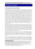 2. Determinanten, Wirkungen und Leistungen ethnischen ... - Seite 5