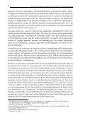 2. Determinanten, Wirkungen und Leistungen ethnischen ... - Seite 6