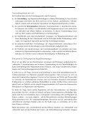 2. Determinanten, Wirkungen und Leistungen ethnischen ... - Seite 7