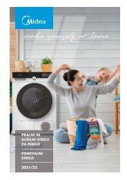Generalni Laundry i posuđe_SLO 2021_2 mali