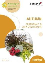 selecta Autumn NE Gastager Gesamt