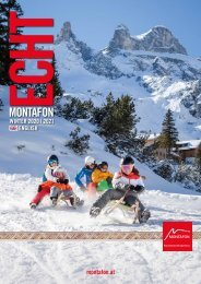 Montafon_Winter_2020_EN