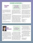 Chakra Overview - Enjoy Whole Health - Page 3