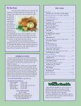 Chakra Overview - Enjoy Whole Health - Page 4