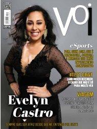 Revista VOi 189