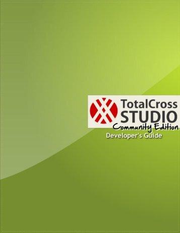 Developer's Guide - Tekann