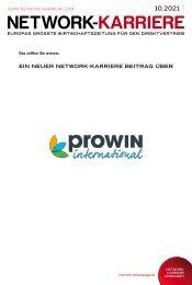 NK 10_2021 proWIN