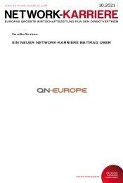 NK 10_2021 QN-Europe