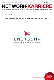 NK 10_2021 Energetix