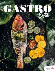 GastroEste 2019