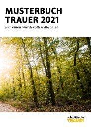 Musterbuch-Trauer_2021_Web_NEU