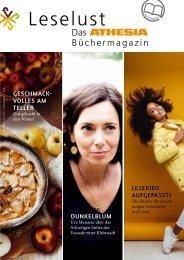 Athesia-Magazin-HW2021_online