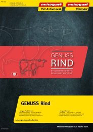Genuss_Rind_Katalog