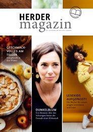 Herder-Magazin-HW2021_online