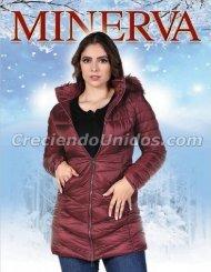 #733 Catalogo Minerva Jeans, Minerva catalogo de ropa 2021 Precios de Mayoreo
