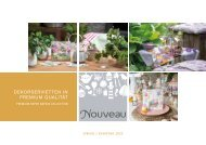 NOUVEAU_CAT_Spring Everyday 2022