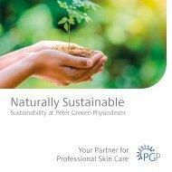 GRV_212995_Flyer_NachhaltigkeitENfin