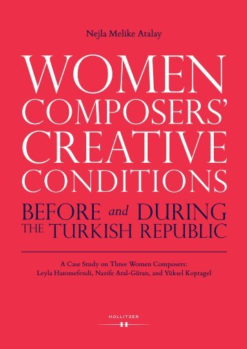 Leseprobe_Women Composers