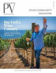 Issue #16 August September