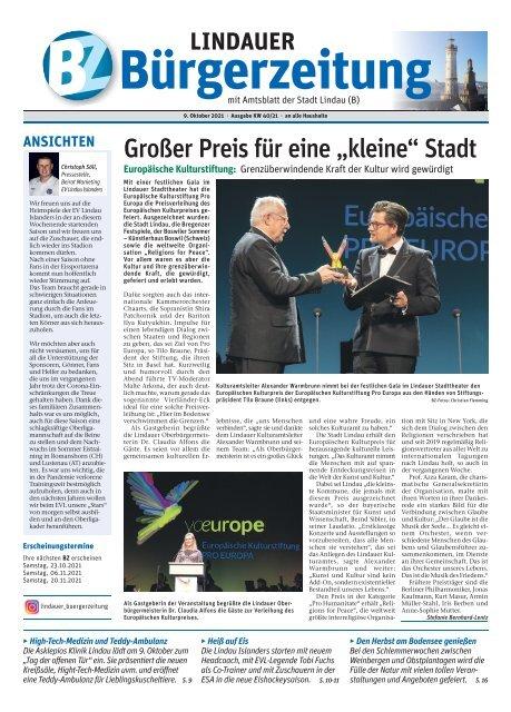 09.10.21 Lindauer Bürgerzeitung