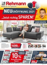 PRO_214951_PRO_V09_10-21_Neueröffnung_fin