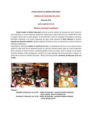 ateliere_copii_carturesti_februarie_2012.pdf
