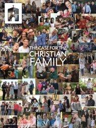 Angelus News | October 8, 2021 | Vol. 6 No. 20