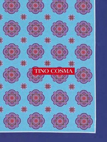 primavera/estate 2011 - Tino Cosma.
