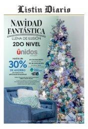 Listín Diario 09-10-2021