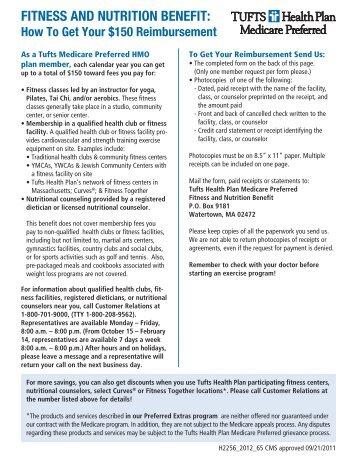 Medicare preferred provider organization demonstration for Preferred plans