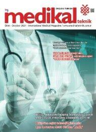 Medikal 2021.pdf veb