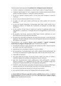 """GIOVANNA CRIVELLI"" - UniCredit & Universities Foundation - Page 2"