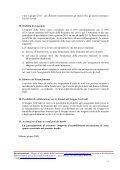 """GIOVANNA CRIVELLI"" - UniCredit & Universities Foundation - Page 4"