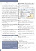 TDMS - CSoft Development - Page 2